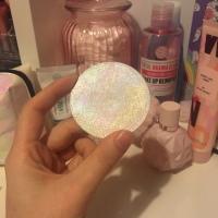 Clionadh Cosmetics - Retina Highlighter