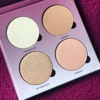 ANASTASIA BEVERLY HILLS – GLOW KIT – SUGAR