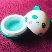 TonyMoly - Panda's Dream Moisture Gel Cream