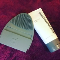 Dermalogica - PreCleanse Balm with Cleansing Mitt - PR