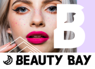 New BeautyBay#