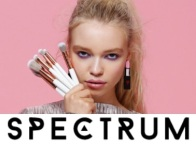SpectrumCollections
