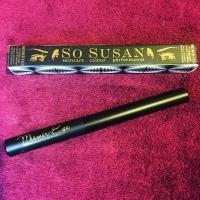 SO SUSAN – Waterproof Liquid Eyeliner - Mesmer-Eyes