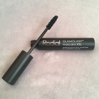 Rodial - Glamolash Mascara XXL - Black