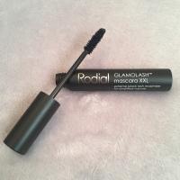 Rodial - Glamolash Mascara XXL - Black