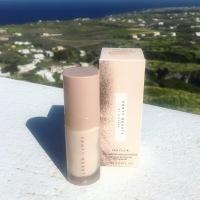 Fenty Beauty - Instant Retouch Primer - Santorini Sephora Haul